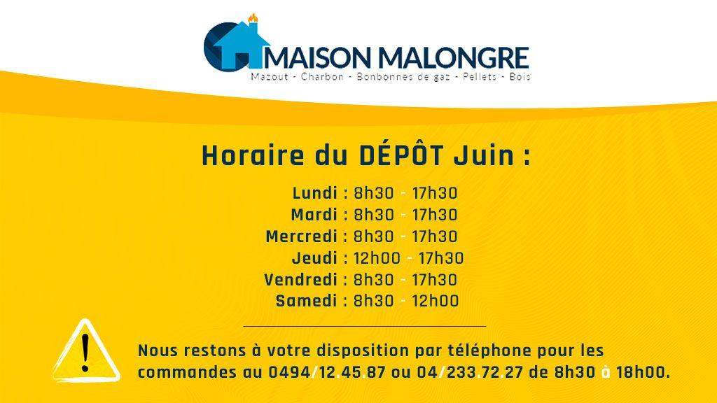 Horaire-Malongré-Juin-2019