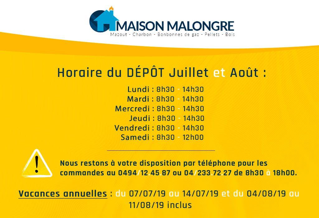 Horaire-Juillet-et-Août-Maison-Malongrée